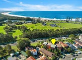 9/30-32 Pleasant Avenue, North Wollongong, NSW 2500