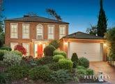 15 Buller Drive, Glen Waverley, Vic 3150