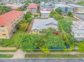 167 Harcourt Street, New Farm, Qld 4005