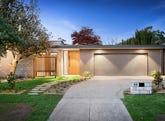 35 Roborough Avenue, Mount Eliza, Vic 3930