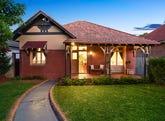 37 O'Connor Street, Haberfield, NSW 2045