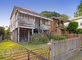 71 Withington Street, East Brisbane, Qld 4169