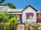 78 Bowman Street, Drummoyne, NSW 2047