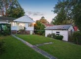 35 Goodlands Avenue, Thornleigh, NSW 2120