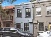 68 Marshall Street, Surry Hills, NSW 2010