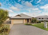72 Belclaire Drive, Westbrook, Qld 4350