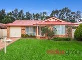 35 Flamingo Grove, Plumpton, NSW 2761