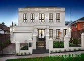 1 Frederick Street, Balwyn, Vic 3103