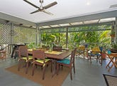 104A Russell Terrace, Indooroopilly, Qld 4068