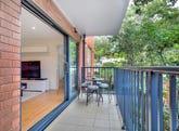 2/122 Raglan Street, Mosman, NSW 2088