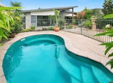 3 Paperbark Street, Sapphire Beach, NSW 2450