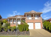 12 Fleurs Street, Minchinbury, NSW 2770