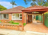 9 Royce Avenue, Croydon, NSW 2132