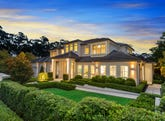 14 Banks Road, Castle Hill, NSW 2154