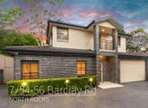 7/54-56 Barclay Road, North Rocks, NSW 2151