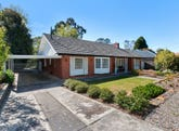 11 Wright Road, Crafers, SA 5152