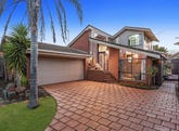 21 Leila Crescent, Bell Post Hill, Vic 3215