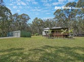 225 Browns Road, Mandalong, NSW 2264