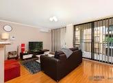 29/18 Harold Street, Parramatta, NSW 2150