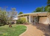 23 Hilda Street, Blaxland, NSW 2774