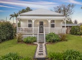 294 Hume Street, Centenary Heights, Qld 4350