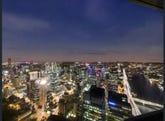 6206/43 Herschel Street, Brisbane City, Qld 4000