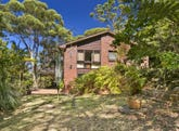 9 Yanco Close, Frenchs Forest, NSW 2086