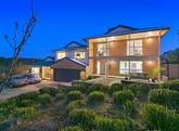 1 Thames Place, Mount Martha, Vic 3934
