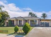 118 Henry Lawson Avenue, Werrington County, NSW 2747