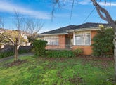 59 Finlayson Street, Doncaster, Vic 3108