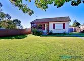 4 Dorothy Street, Freemans Reach, NSW 2756