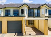 50/19 Santa Barbara Road, Hope Island, Qld 4212