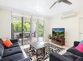 30/9 McLean Street, Cairns North, Qld 4870