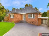 108 Ray Road, Epping, NSW 2121