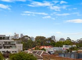 11B/2 Brady Street, Mosman, NSW 2088