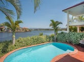 56 Montevideo Drive, Clear Island Waters, Qld 4226