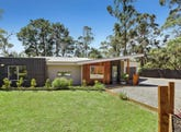 19a Alverstone Grove, Mount Eliza, Vic 3930