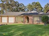 4 Barina Place, Blaxland, NSW 2774