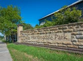 Lot 601 Huntingdale Park Estate, Berry, NSW 2535