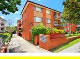 5/26 Nelson Street, Penshurst, NSW 2222