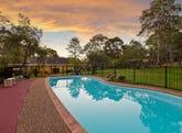 124 Bloomfield Road, Jilliby, NSW 2259