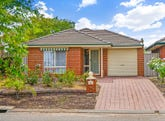 1 Portsmouth Place, Seaford, SA 5169