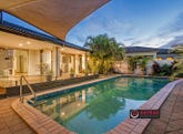 69 Martingale Circuit, Clear Island Waters, Qld 4226