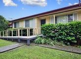 17 Queen Street, Berry, NSW 2535