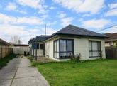 76 Tambet Street, Bentleigh East, Vic 3165