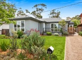 24 Annesley Avenue, Stanwell Tops, NSW 2508