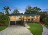 4 Tintagel Place, Turramurra, NSW 2074
