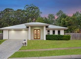 2 Spoonbill Drive, Forest Glen, Qld 4556