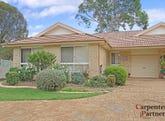 7/25 Tylers Road, Bargo, NSW 2574