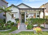 15 Thorn Street, Ryde, NSW 2112